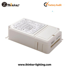0-10v Dimmable Led Power supply High PF value led driver