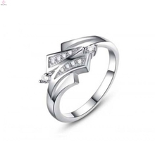 fashion prices in pakistan couple platinum diamond wedding mens finger rings
