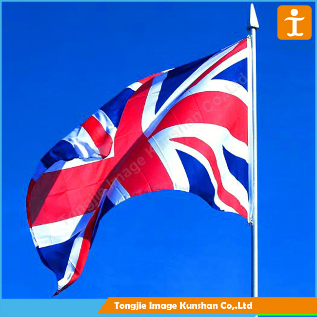 wholesale union jack flag