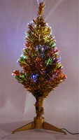XM 34inch artificial chirstmas tree