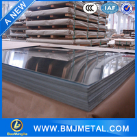 China Manufacturer Low Price Buy Stainless Steel Plate