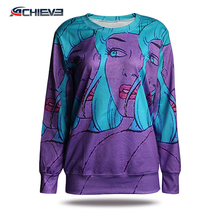 2017 young mens winter pullover cheap men sweaters