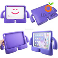 New launched smart filp cover for tablet 9.7 iPad