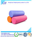 exercise fitness Eva round yoga foam roller