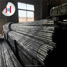 mill test certificate welded stainless steel tube 310s