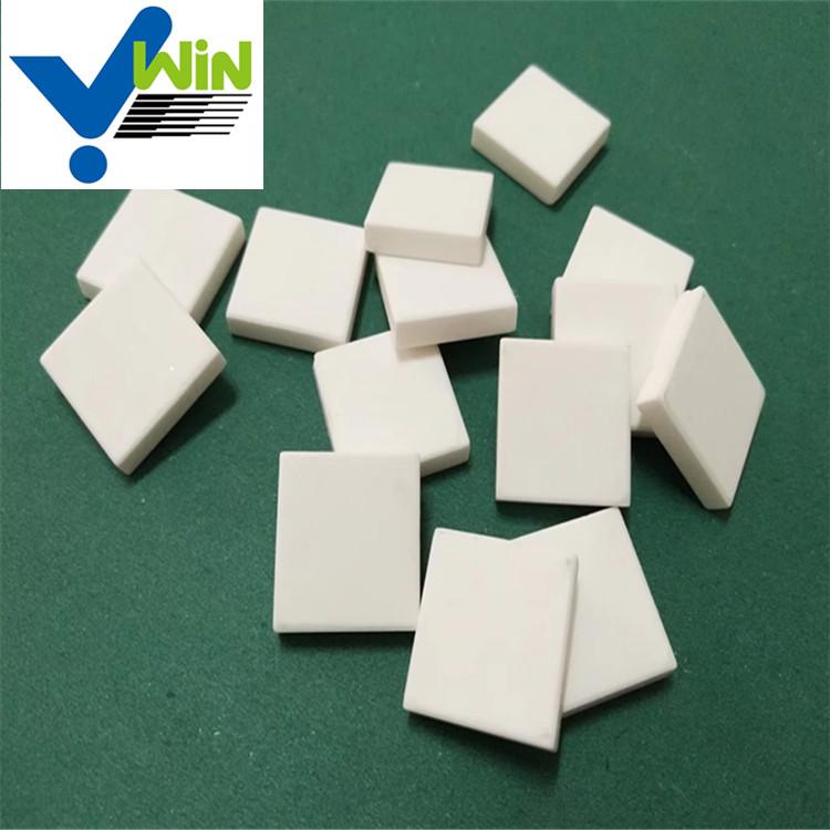 36high Density Of Ceramic Tile Mosaic Tile Plate Buy Density Of