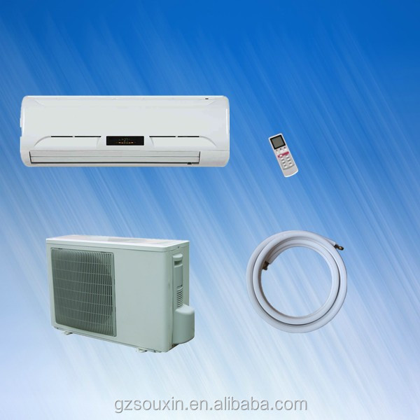 1 ton 1.5ton 2ton split ac indoor unit