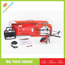 model rc helicopters model plane JTR20101 rc heli
