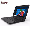 Hipo High Quality Cheap OEM Latest 11.6 Inch mini Cherry trail Z8300 Quad Core 2in1 Ultrabook Laptop Notebook PC Computer