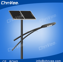 hot whole sale 36w solar used street light poles prices high lumens