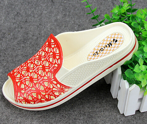 GZY top design sandals shoes women summer model durable causal design 2017 warehouse stock