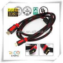 dvb-t android hdmi dongle manufacturer with ISO9001-2008