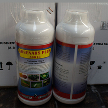 Agriculture weed killer Propanil 360 EC