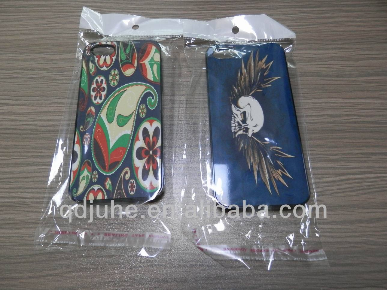 sublimation phone case for HTC M8 mini