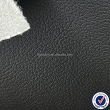 black car seat leather scraps hot sale