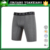 latest custom trendy design men sports life fitness shorts