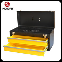 Cheap 20 inch small metal tool kit box