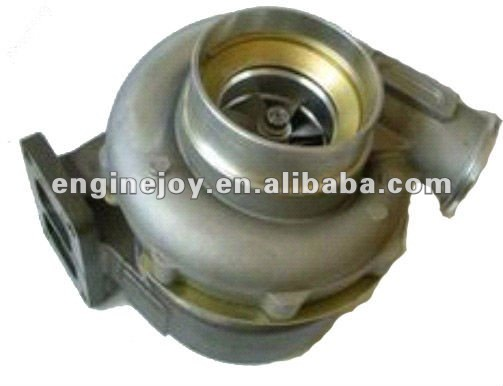 Turbocharger 3525517,H2D fit for SCANIA