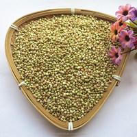 Best price Hulled Buckwheat / Roasted Buckwheat from China