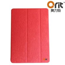 Hot popular!! new case for ipad air 2 smart cover tpu case bulk buy from china transparent case for ipad air 6