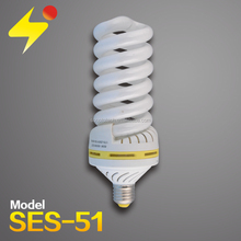 Compact Fluorescent Lamp Cfl 60w Full Spiral Cfl Compact Fluorescent Light