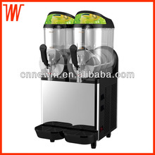 24L Frozen Drink Slush machine