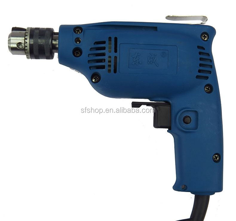 Hot sale for the dongcheng jd-8500 professional nail drill
