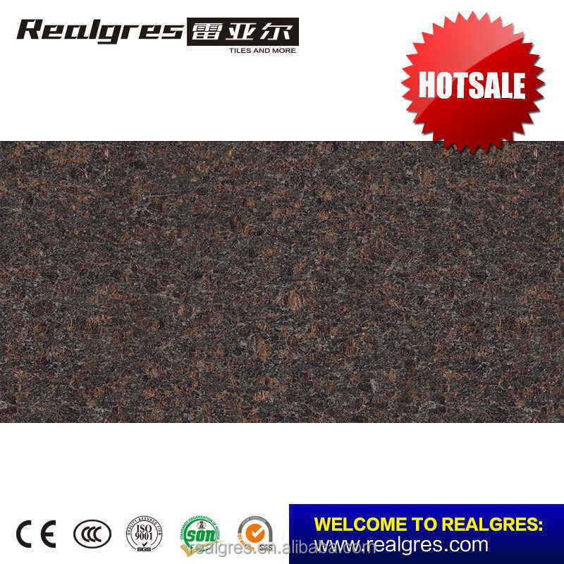 China supplier multicolor lappato finish floor tile