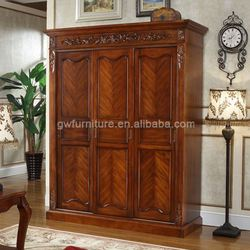 chinese antique furniture wedding wardrobe