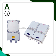 BBK- IIB IIC DIP explosion-proof transformer flame proof transformer