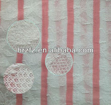 2013 the fashion of 20% cotton polyster fabric