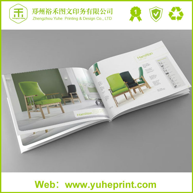 2015 professional coloring printing fashion free design for Classic home furniture catalog