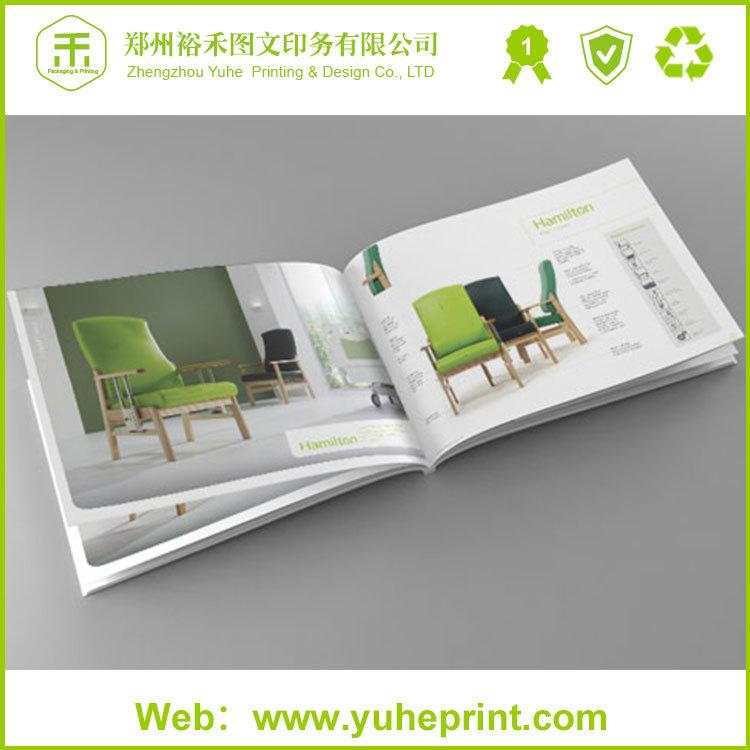 2015 Professional Coloring Printing Fashion Free Design