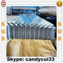Steel Flooring,Clay Roof Tiles,Zinc Aluminium Corrugated Roofing Sheet