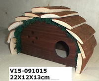 Small Wooden Rabbit Pet Houses For Your Lovely Pets, dog kennel