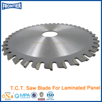 Cheaper Nice looking tct cross cutting saw blade