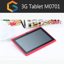 2017 newest Tablet for Android 7inch Cheap Tablet Pc Low Price Mini Laptop China Supplier
