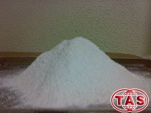 Limestone powder