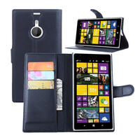 Hot Selling PU Leather Phone Case For Nokia Lumia 1520,for nokia lumia 1520 back cover housing