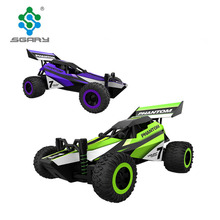 High Quality 1/32 Scale 2WD Mini rc car Drive Fast Drift and Do Cool Stunts rc car for child Kids Gift