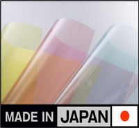Made in japan products Protection film for guangzhou yezone iphone 5