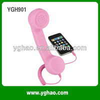 corded phone handset for iphone