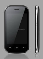 Cheapest dual core 3.5 inch android smartphone