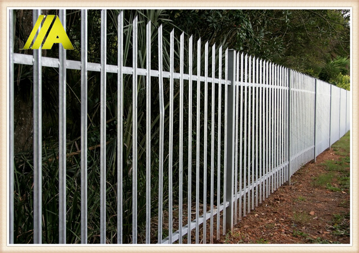Europe fence-099 100x68mm post dimensions derwent fencing