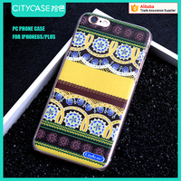 CITY&CASE mobile shell case for iPhone6 6s
