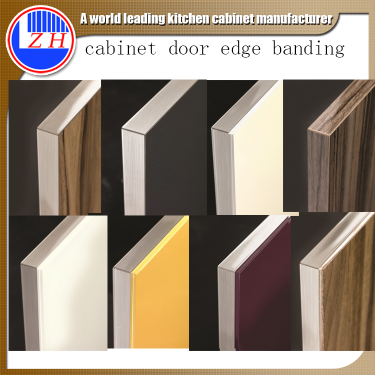 wholesale mdf cabinet doors kitchen oak solid cabinets wholesale mdf cabinet doors submited images