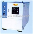 SML series Air chiller