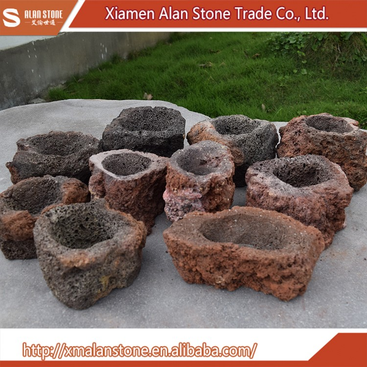 Alibaba China Supplier pottery for plants