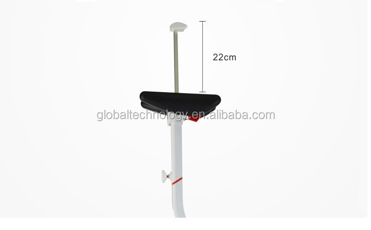 Original OBOE Foot sensor assembly Handle for Xiaomi mini and mini pro scooter