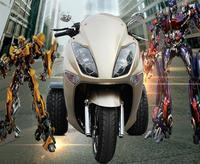 High Quality wholesale Tricycle Motorcycle